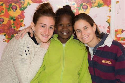 tres llums tres j 243 venes tarraconenses realizan un proyecto educativo sobre los valores saharauis