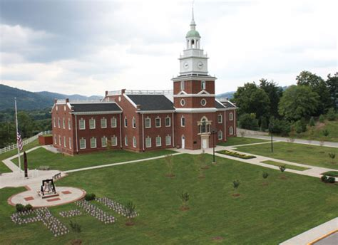 Of The Cumberlands Mba by Of The Cumberlands To Observe Patriot Day For 9