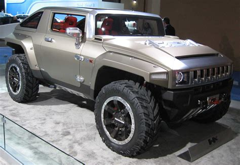 the mev hummer hx the electric mini hummer http www
