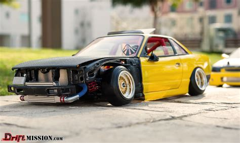 rc drift cars 1000 images about rc drift car on remote