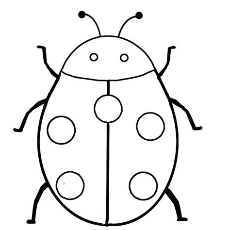 coloring pages of cake boss clip art ladybird cake ideas dibujos para pintar de mariquitas dibujos para colorear