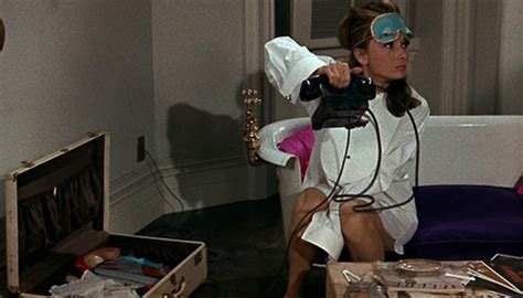 holly golightly couch how to make your very own holly golightly apartment