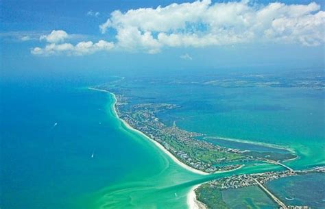 Styles Of Homes by Longboat Key Real Estate Longboat Key Homes And Condos
