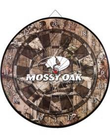 19 best images about mossy oak home decor on pinterest 79 best huntin camo images on pinterest camo