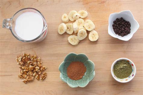 Jual Blender Smoothies by Jual Blender Juicer Mixer Dengan Harga Murah Bhinneka