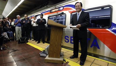 company that built septa s railcars wants another contract
