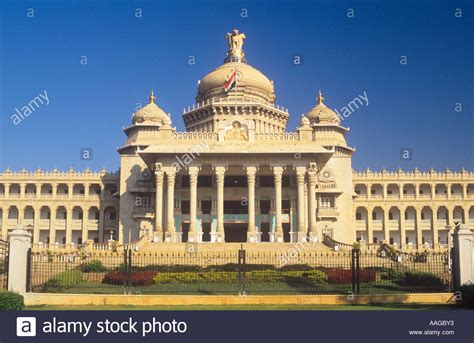 Vidhana Soudha Outline by Vidhana Soudha Outline Appraisal Document Template Brand Protection Manager Cover Letter
