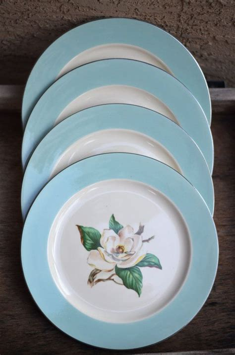 Antique Vintage Homer Laughlin Bone China White Blue Dish Asian Design Ebay 17 Best Images About Blue White Dishes On Pottery Toile And Italian