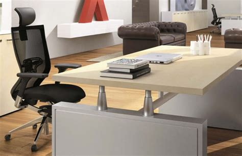 mobili ufficio rimini mobili ufficio rimini lucchi ufficio
