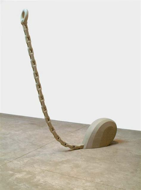 le prix martin puryear hominid 2007 2011 pine 73 215 77 1 2 215 57 courtesy of mckee gallery