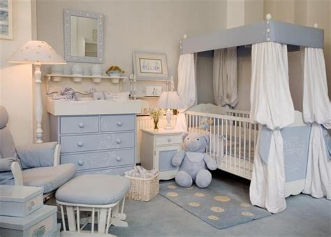 baby room makeover 22 baby room designs and beautiful nursery decorating ideas