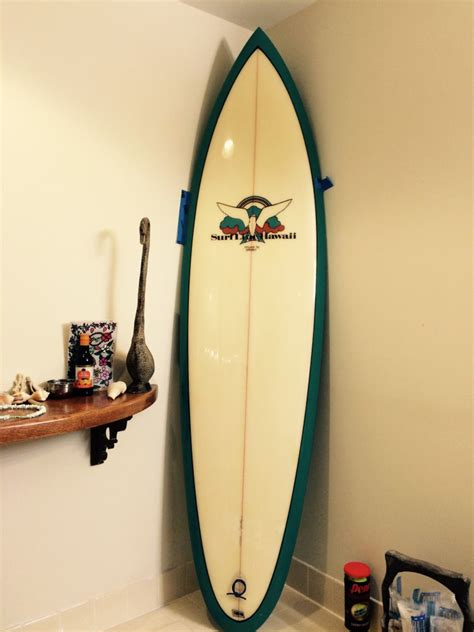 Sale Surfing by Buy Sell Vintage Surfboards