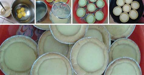 membuat risoles tanpa teflon resep boenda nur resep pie susu teflon tanpa oven semua