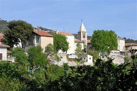 Restaurant La Treille Marseille by Marseille 11 232 Me 224 Visiter Provence 7