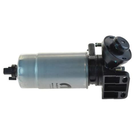 2005 jeep liberty water 2005 2007 jeep liberty fuel filter water separator for l4