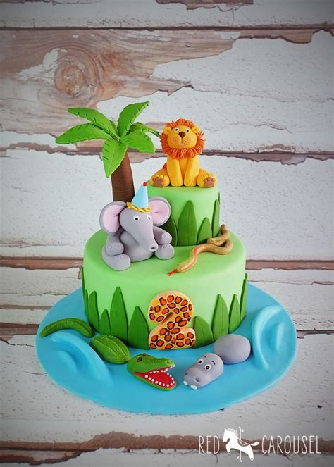 Best 25 Cake Moulds Ideas Best 25 Zoo Birthday Cake Ideas On Zoo Cake