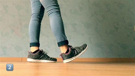 tutorial dnb dance skank dnb step tutorial youtube