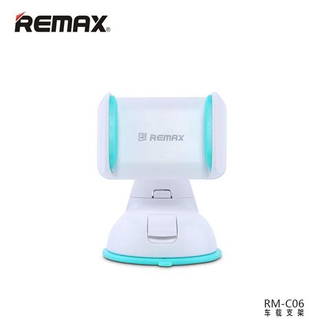 Murah Remax Dashboard Universal Car Holder For Smartphone Rm C23 remax dash car holder rm co6 fonez galway cork donegal