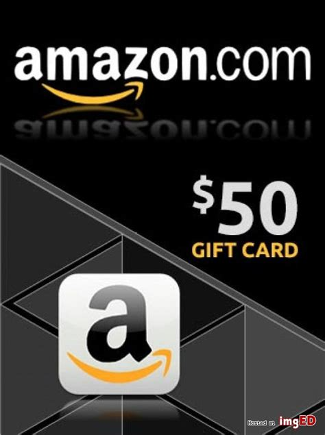 Send Amazon Gift Card To Email - 50 amazon us gift card email image on imged