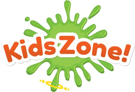 kid zone science science field trip science c of science cs