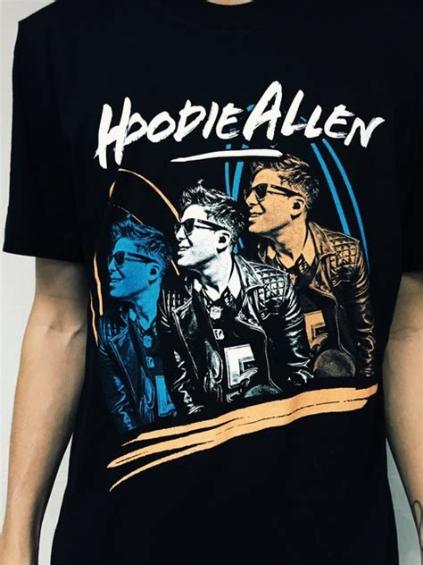 Who Wants Allen Swag by Zzummer T 183 The Hoodie Allen Swag Shop 183 Store
