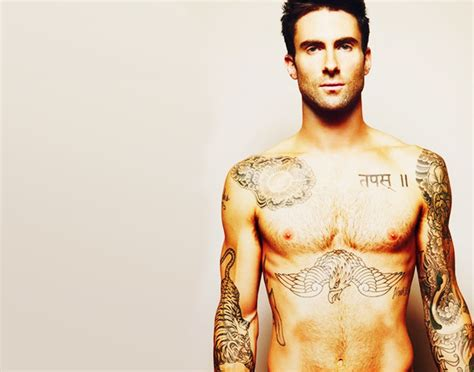 adam levine tattoo removal 17 best images about on wolves mohawks