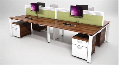 Office Bench Desks Bench System Modern Office Furniture Uk Office Desks