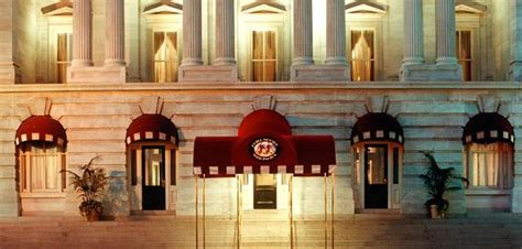 friendly hotels washington dc 5 best family hotels in washington dc the 2017 guide