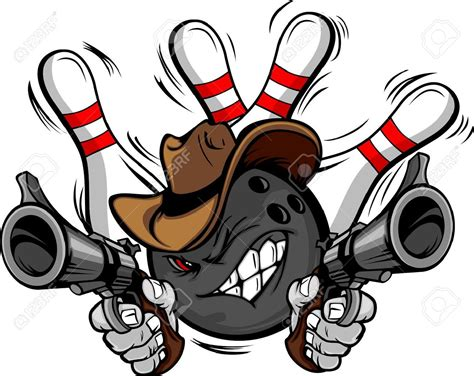 bowling clip angry bowling clipart 101 clip
