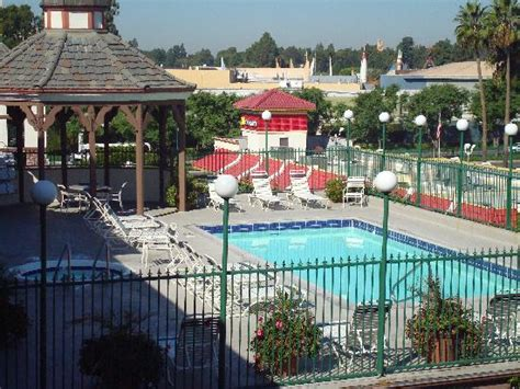 camalot inn pool picture of anaheim camelot inn suites anaheim