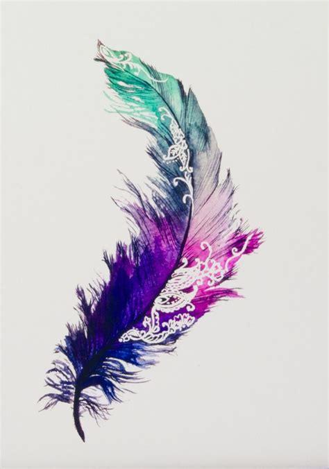 17 mejores ideas sobre dibujo de pluma en
