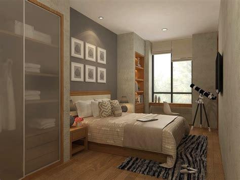 10x10 bedroom houseofaura 10x10 bedroom design interior design