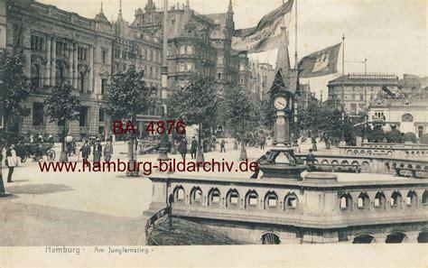 deutsche bank jungfernstieg bauprojekte am jungfernstieg und den colonnaden seite 18