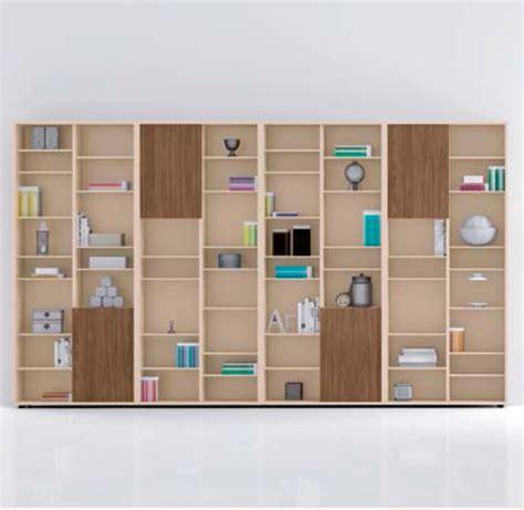 libreria modular librer 237 a modular