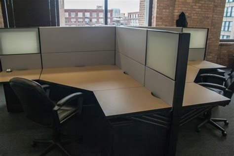 buying used office furniture 3 myths about buying used office furniture