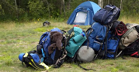 hydration quizzes best backpacks with a hydration bladder boys magazine