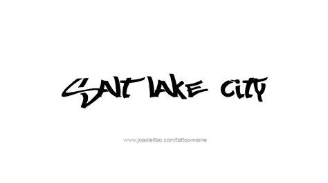 tattoo equipment salt lake city best tattoo s in salt lake city tattoo collections