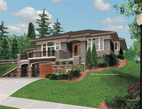 mascord homes mascord house plan 1220 house plans home design and home