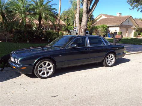 2000 jaguar xjr specs 2000 jaguar xjr pictures cargurus