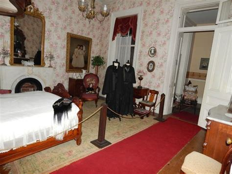 woodruff fontaine house molly s room 2nd floor picture of woodruff fontaine house memphis tripadvisor