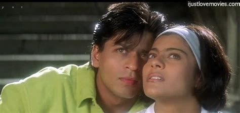 kuch hota hai pin zee news channel on