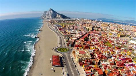 Cleaning by Gibraltar Sales Rentals Holiday S And Management