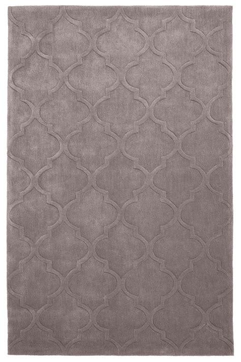 trellis pattern rug mink trellis pattern rug 100 acrylic large tufted hong kong floor mat home ebay