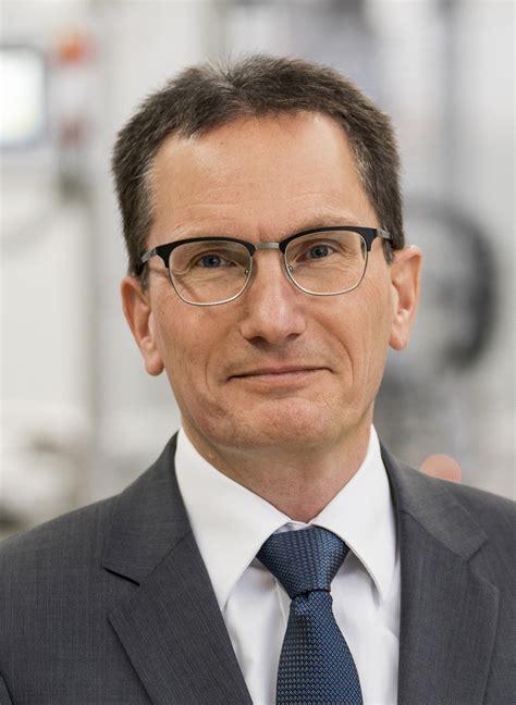 deutsche bank wermelskirchen csmconsult beraterprofil