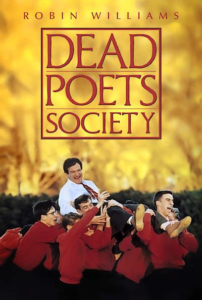 filme stream seiten dead poets society dead poets society movie review 1989 roger ebert