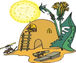 Racun Semut Serangga Kecoa Bisa Untuk Rumah Walet cara mengatasi semut 2014 miejiqing obat serangga kecoa dan semut