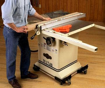 woodworking table saw reviews tool review hybrid tablesaws