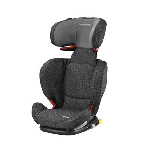 siege auto hipsos silla de coche rodifix 2 3 b 233 b 233 confort opiniones