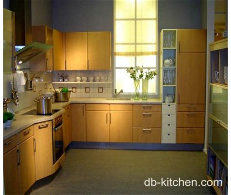 whole pvc country style kitchen cabinet set for sale