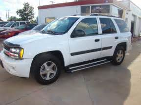 Used Cars N Trucks For Sale By Owner N Baton By Craigslist Used Cars For Sale By Owner In Best Car Finder Html